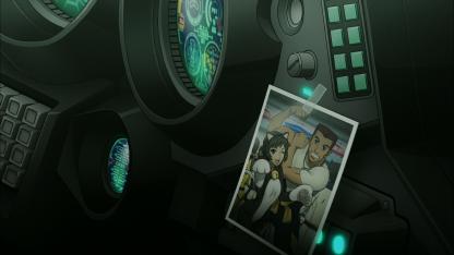 Screenshot (452)