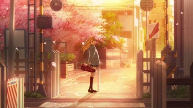 kaori-leaving.jpg