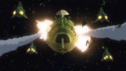 Screenshot (616)