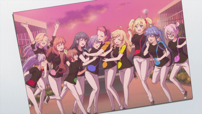 Music Girls (Ongaku Shoujo) Episode 7.png