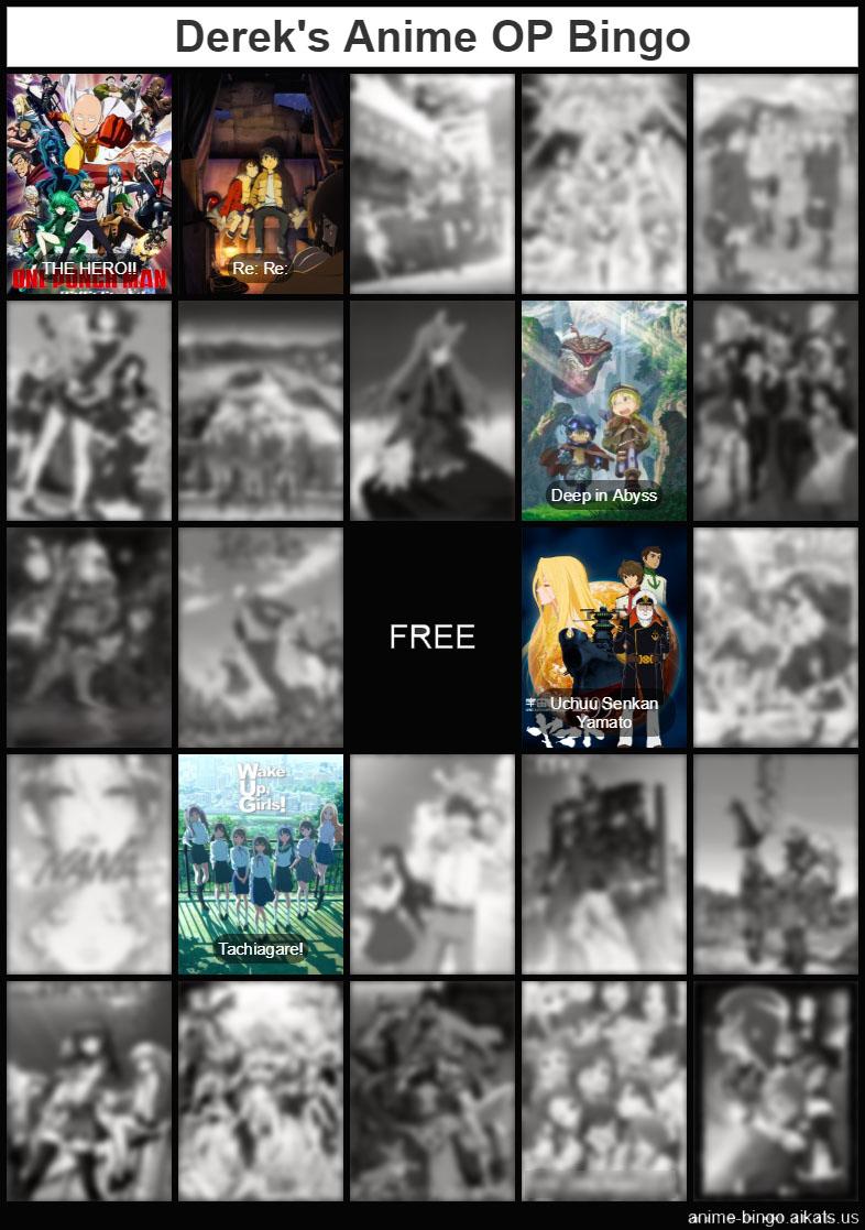 01 Anime OP Bingo - Week 1.jpg