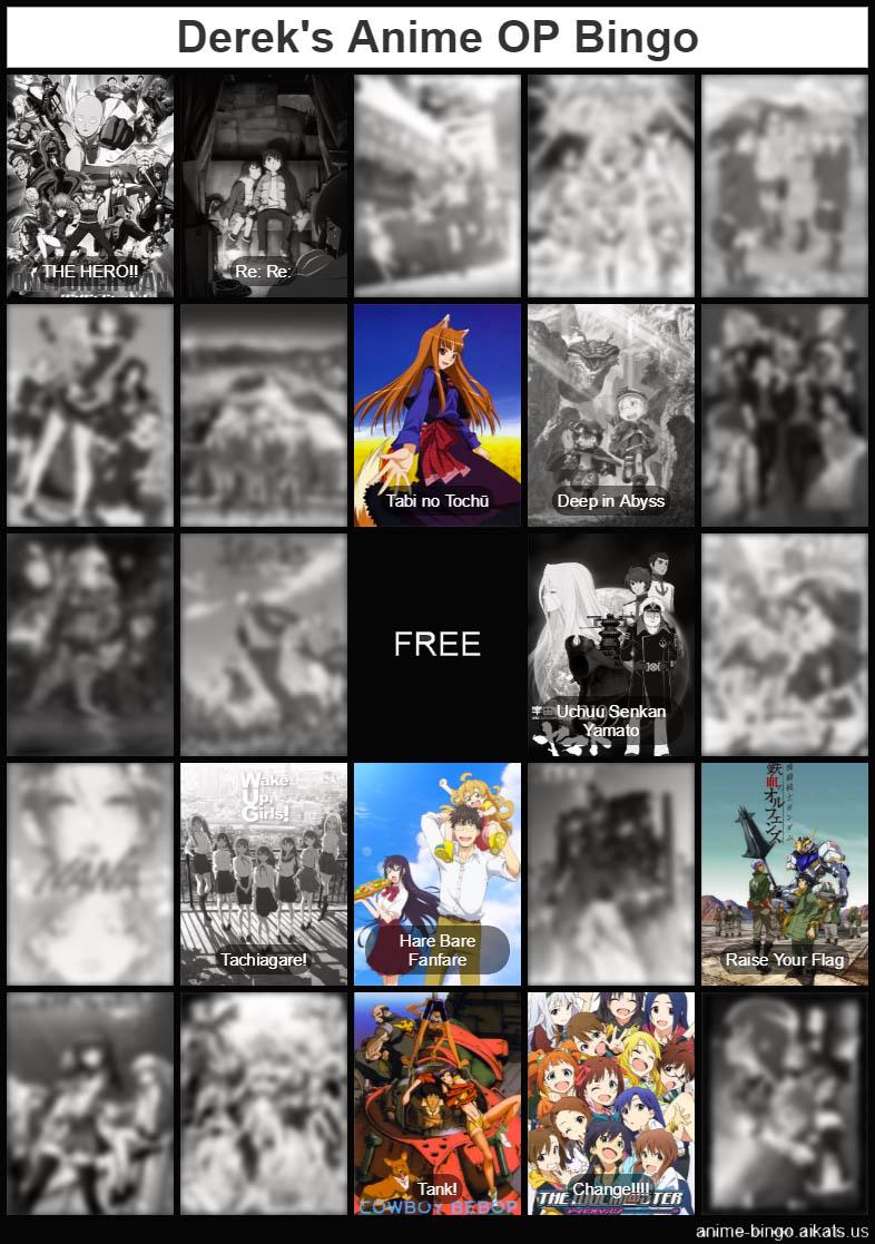 02 Anime OP Bingo - Week 2.jpg