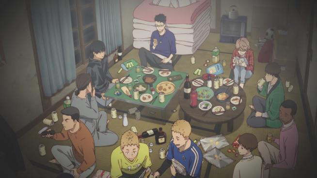 Kaze ga Tsuyoku Fuiteiru - Episode 1.png