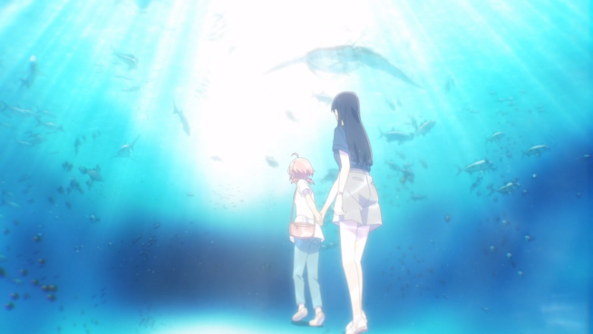Bloom into You - Into the future.png