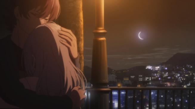 Iroduku - Hitomi and Yuito.png