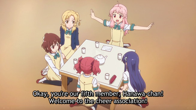 Anima Yell - the Cheer Club is born.png