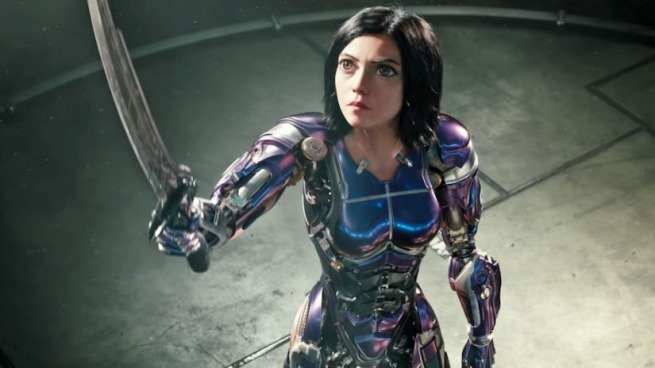 Alita Battle Angel.jpeg