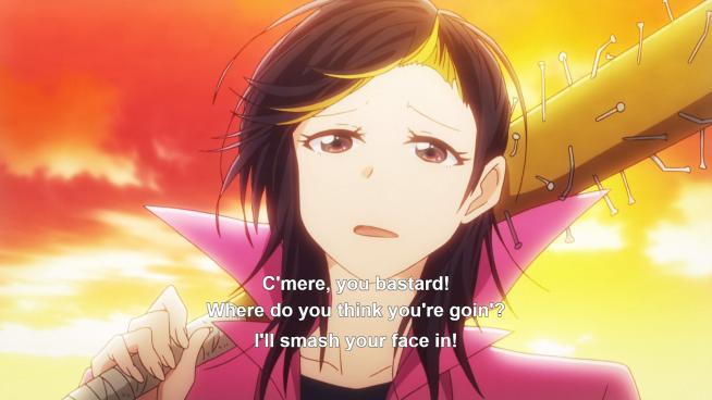 Senryu Girl - Nanako as a thug.png